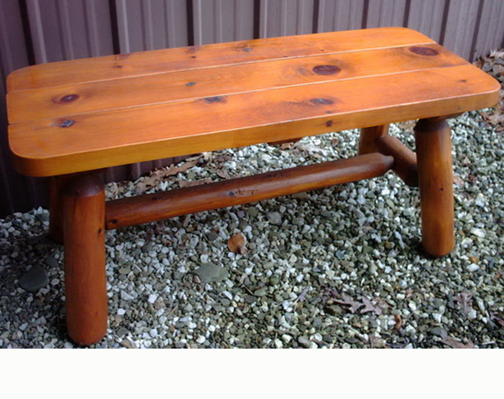 18×42 Table/Bench