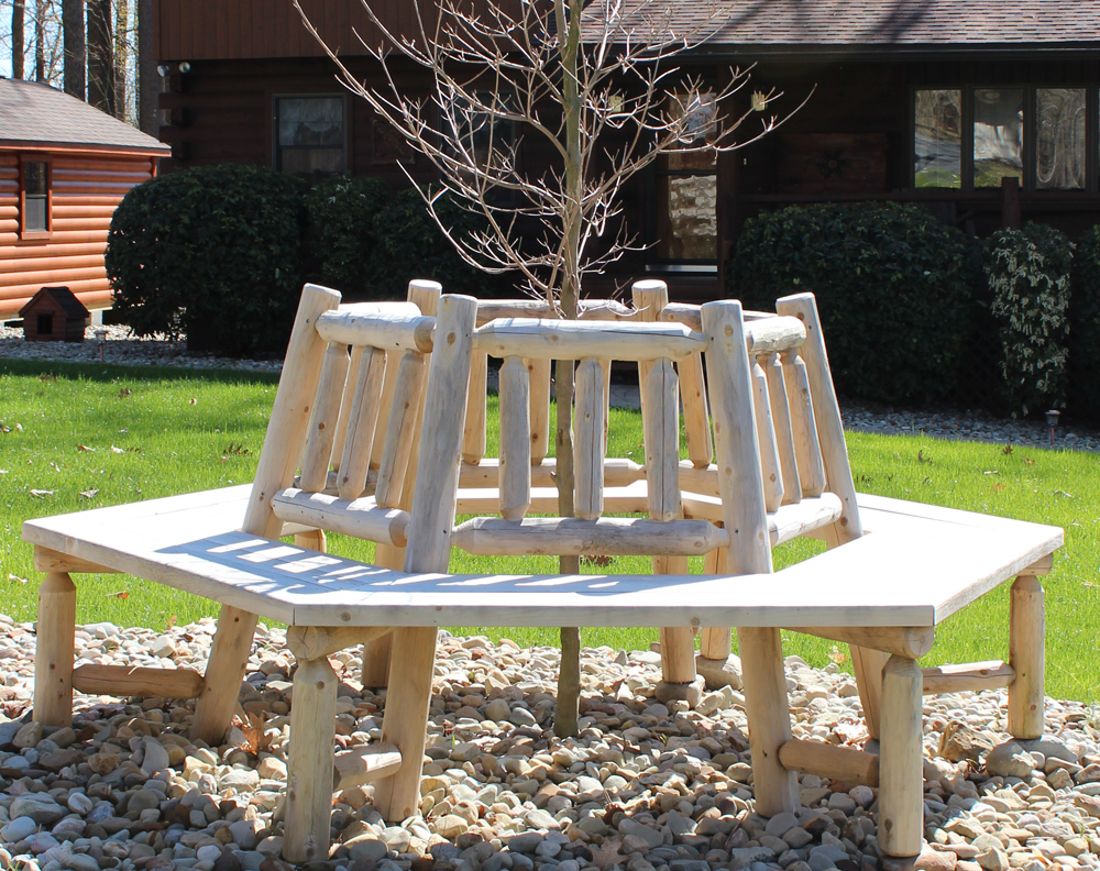 Outdoor Furniture Categories | Briar Hill